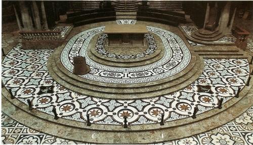 Design marmo marzagalli m g e s r l sant 39 angelo for Arredo bagno lodigiano