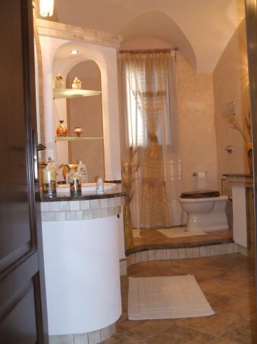 Pin cucine e bagni in muratura on pinterest - Cucine e bagni ...