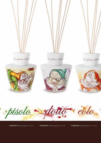 Gnocchi francesco snc via madonnina 27 tel for Guzzini casa catalogo
