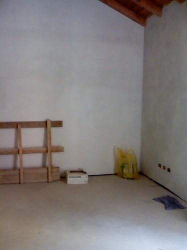 2 locali cassago nuovo cassago brianza - Agenzie immobiliari brianza ...