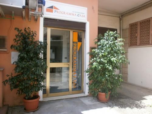 Agenzia immobiliare programma casa di pomezia torvaianica for Programma x progettare casa