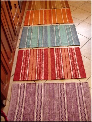 Tappeti cucina tappeto cucina immagini tappetomania - Tappetini da cucina ...