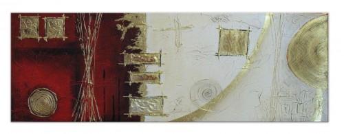 Faberarte quadri moderni dipinti a mano aradeo aradeo for Quadri moderni materici