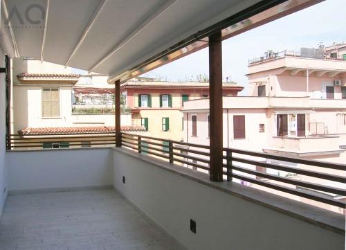 architettura degli interni appartamento roma