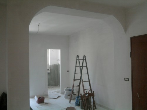 Tinteggiatura di pareti e soffitti moncalieri - Piastrelle moncalieri ...