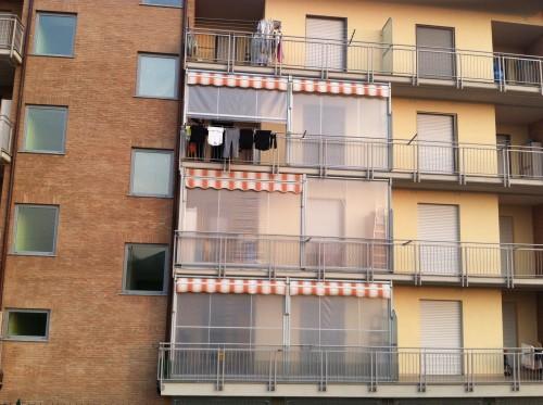 Soltende serramenti infissi porte finestre persiane for Tende x finestre