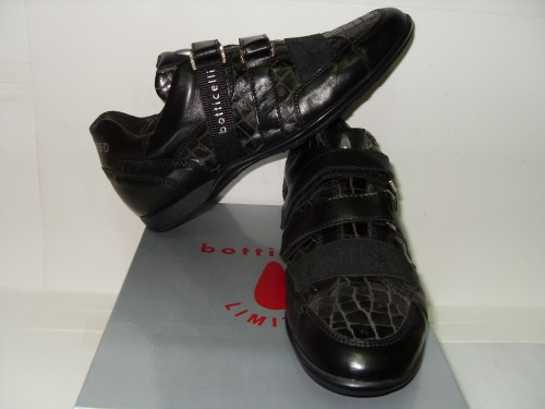 Botticelli Shoes Limited Price