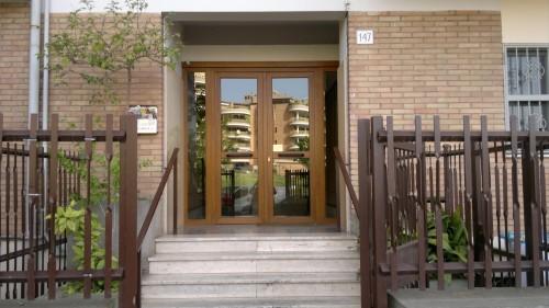 Le finestre in pvc alluminio e legno si aprono sul futuro - Le finestre roma ...