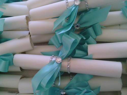 Matrimonio In Verde Tiffany : Matrimonio in verde tiffany pontecagnano faiano