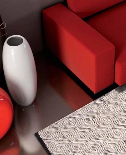 Tappetomania presenta i nuovi tappeti grandi, da salotto, da ...