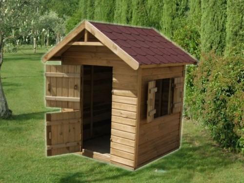 Offerta parco giochi giardino lamezia terme - Tavoli di legno per bambini ...