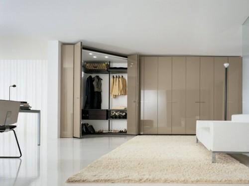 Doimo doc mobili cabina armadio olbia - Cabine armadio angolo ...