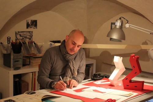 G n a studio tecnico bologna for Piccoli piani di progettazione in studio