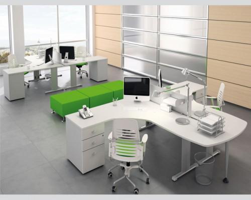 Ufficio design italia modena for Ufficio design modena
