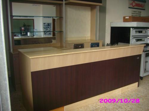 Vendita Arredamento Usato Bar Brick7 Vendita Pictures to pin on ...