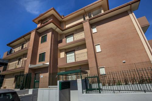 Annunci immobiliari roma est castelverde lunghezza for Annunci immobiliari roma
