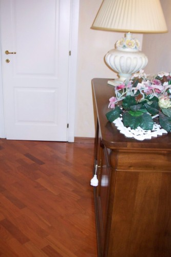 Posa tradizionale carpi - Laminato per mobili ...