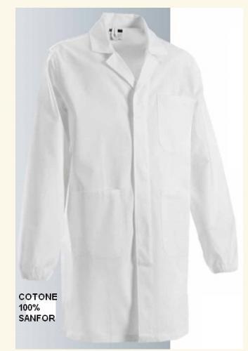 Negozi camici abiti da lavoro c827487f89e8