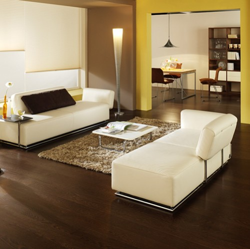 parquet prefinito a tre strati napoli. Black Bedroom Furniture Sets. Home Design Ideas