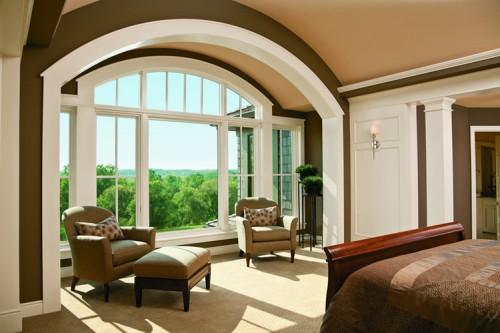Fornitura posa serramenti infissi porte finestre in pvc - Finestre in alluminio milano ...