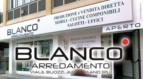 Arredamenti casa italia fano for Casa italia arredamenti