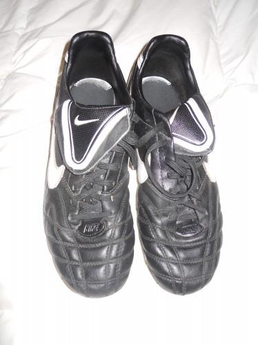 42 Di Sei cuneo Scarpe Nike Ferro Tacchetti N° xtRWHYwq
