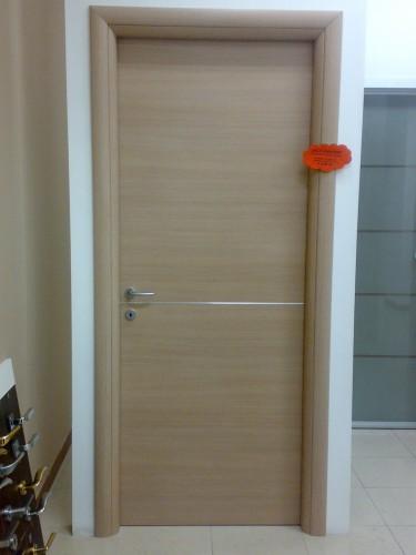 Porta rovere sbiancato matera - Porte in rovere sbiancato ...