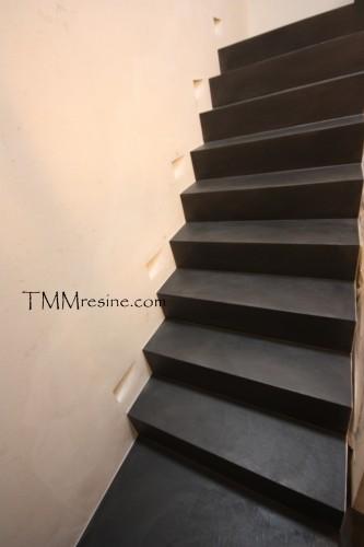 Scale rivestiti in resina faenza - Scale in resina prezzi ...