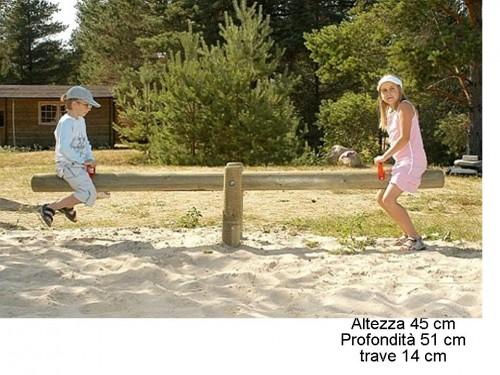 Parco giochi agriturismo completo lamezia terme for Gioco di piscine