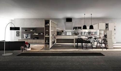 Cucine moderne asia ponte di piave - Cucine moderne bellissime ...