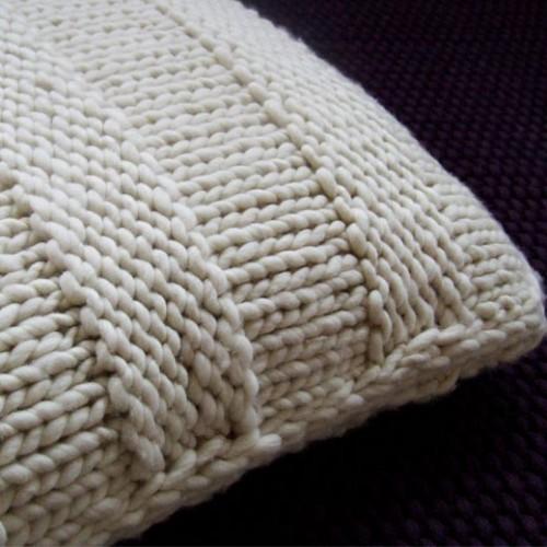 Accessori Bagno Udine : Cuscini lana udine