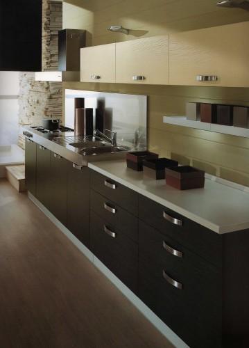 Svendita cucine per rinnovo mostra casale di scodosia - Svendita cucine per rinnovo esposizione ...