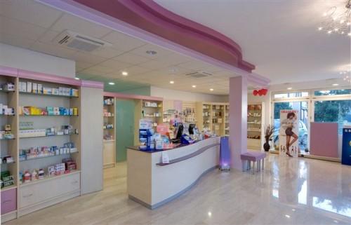 la bar and shop design arredamenti per negozi bar uffici ed ... - Arredamento Interni Negozi