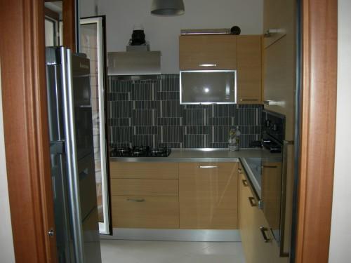 Ristrutturazione appartamento rd roma for Ristrutturazione appartamento roma