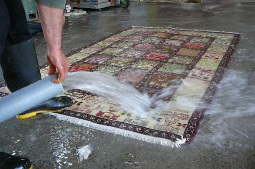 tabriz carpet vendita lavaggio e restauro tappeti udine