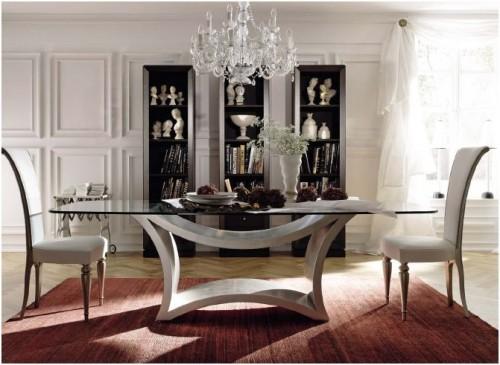 richiedi informazioni. Black Bedroom Furniture Sets. Home Design Ideas