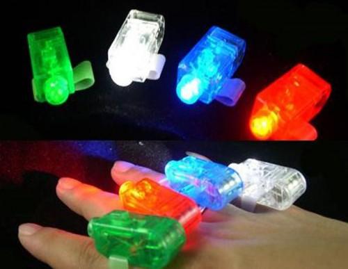 Articoli Luminosi Festa Party Bambini Gadget Milano
