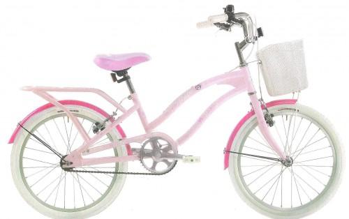 Bicicletta Atala Ballerina 20