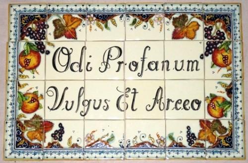 decorazioni mattonelle piastrelle decorate mattonelle pannelli decorativi dipinti