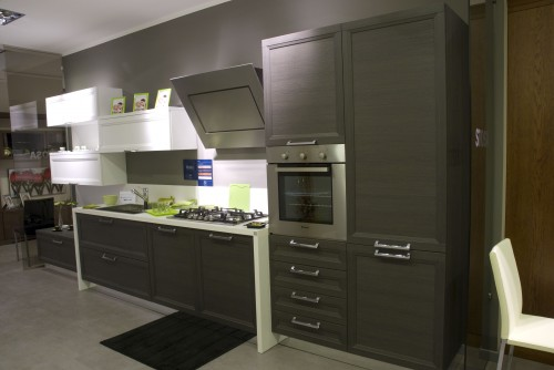 Saldi sgabelli cucina scopri lo sgabello cucina design ed
