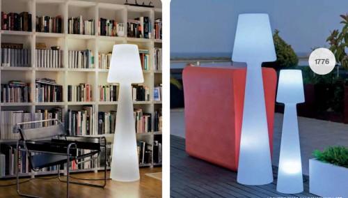 Lampade Contro Zanzare ~ Ispirazione di Design Interni