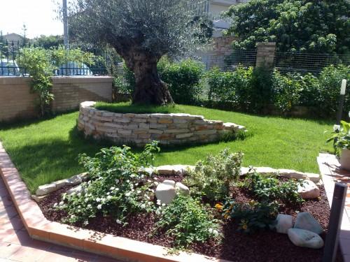 Verdeggiando creazione e cura del verde impresa di for Piccoli giardini privati