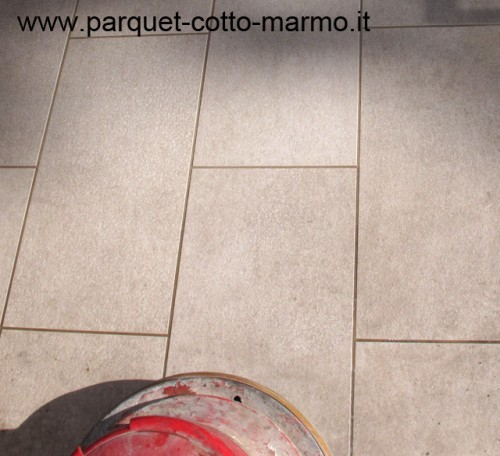 Floor treatment pavimenti roma - Piastrelle tipo veneziana ...