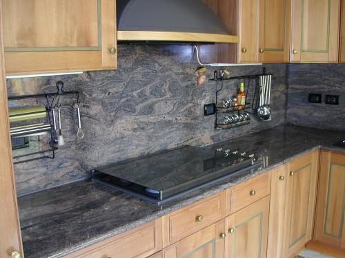 Top cucina pero - Top in marmo per cucine ...