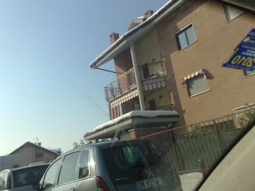 Emejing Le Terrazze Chieri Pictures - Idee per la casa ...