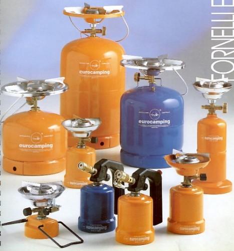 Legna da ardere e bombole gas daniele settimo torinese - Bombole gas per cucina ...