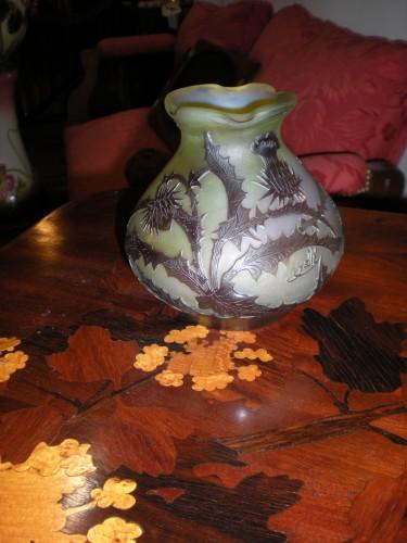 Cardi vaso gall cm 14 torino for Vaso galle