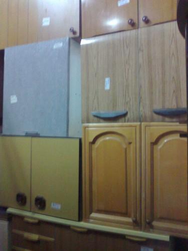 Pensili e moduli base per cucina : (Palermo)