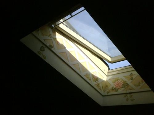 Servizio tecnico finestre per tetto originali velux for Velux assistenza
