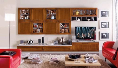Farinazzo mobili shopmobiliconstile casale di scodosia - Casale di scodosia mobili ...